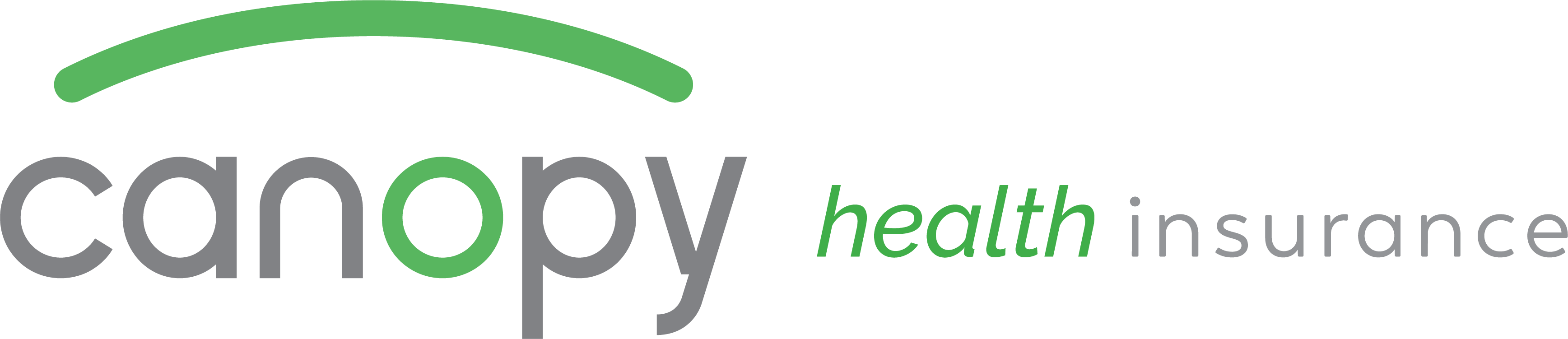 Canopy Insurance Ltd.